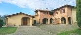 Villa Bifamiliare in vendita a Foiano della Chiana, 8 locali, prezzo € 520.000 | Cambio Casa.it