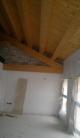 Appartamento in vendita a Este, 5 locali, zona Località: Este - Centro, prezzo € 200.000   Cambio Casa.it