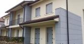 Villa in vendita a Limena, 5 locali, zona Località: Limena, prezzo € 210.000 | Cambio Casa.it