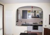 Appartamento in affitto a Medolla, 3 locali, zona Località: Medolla, prezzo € 480 | Cambio Casa.it
