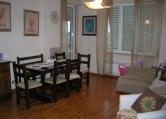 Appartamento in vendita a Terni, 3 locali, prezzo € 115.000   Cambiocasa.it