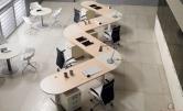 Ufficio / Studio in vendita a Busto Arsizio, 9999 locali, zona Località: Busto Arsizio, prezzo € 170.000 | Cambiocasa.it