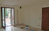 Appartamento in vendita a Monte San Savino, 4 locali, prezzo € 120.000 | Cambio Casa.it