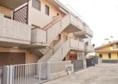 Appartamento in vendita a Silvi, 3 locali, zona Località: Silvi - Centro, prezzo € 113.000 | CambioCasa.it