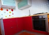 Appartamento in affitto a Abano Terme, 1 locali, zona Zona: Monteortone, prezzo € 350 | Cambio Casa.it