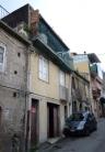 Villa in vendita a Santa Lucia del Mela, 5 locali, prezzo € 60.000 | CambioCasa.it