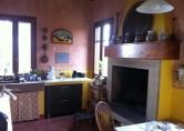 Villa in vendita a Vighizzolo d'Este, 9999 locali, zona Località: Vighizzolo d'Este, prezzo € 350.000 | Cambio Casa.it