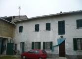 Rustico / Casale in vendita a Vignale Monferrato, 5 locali, zona Località: Vignale Monferrato, prezzo € 310.000 | Cambio Casa.it