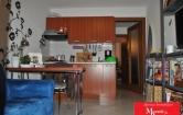 Appartamento in affitto a Cervignano del Friuli, 2 locali, zona Località: Cervignano del Friuli - Centro, prezzo € 380 | Cambio Casa.it
