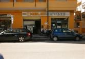 Negozio / Locale in vendita a Pescara, 3 locali, zona Zona: Porta Nuova, prezzo € 198.000 | Cambio Casa.it