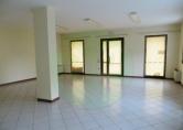 Ufficio / Studio in affitto a Torreglia, 9999 locali, zona Località: Torreglia - Centro, prezzo € 550 | Cambio Casa.it