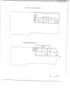 Appartamento in vendita a Padova, 4 locali, zona Località: Chiesanuova, prezzo € 175.000 | Cambio Casa.it