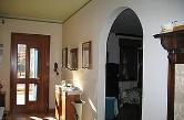 Villa in vendita a Camponogara, 3 locali, zona Località: Camponogara - Centro, prezzo € 170.000 | Cambio Casa.it