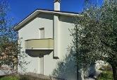 Villa a Schiera in vendita a Montegridolfo, 6 locali, zona Zona: Trebbio, prezzo € 195.000 | Cambio Casa.it