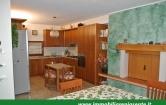 Villa Bifamiliare in vendita a Soave, 7 locali, prezzo € 350.000 | Cambio Casa.it