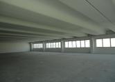Laboratorio in affitto a Scorzè, 9999 locali, zona Località: Scorzè, prezzo € 1.000 | Cambio Casa.it
