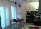 Appartamento in vendita a Torreglia, 2 locali, zona Località: Torreglia - Centro, prezzo € 99.000 | Cambio Casa.it