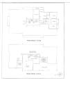 Appartamento in vendita a Padova, 4 locali, zona Località: Arcella - San Bellino, prezzo € 180.000 | Cambio Casa.it