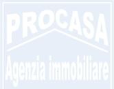 Negozio / Locale in vendita a Cavezzo, 9999 locali, zona Località: Cavezzo - Centro, prezzo € 85.000 | Cambio Casa.it