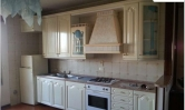 Appartamento in affitto a Vigonza, 3 locali, zona Località: Vigonza - Centro, prezzo € 495 | Cambio Casa.it