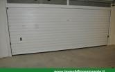 Box / Garage in vendita a San Bonifacio, 9999 locali, prezzo € 37.000   CambioCasa.it