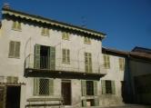 Rustico / Casale in vendita a Casorzo, 5 locali, zona Località: Casorzo, prezzo € 95.000 | Cambio Casa.it
