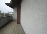 Villa in vendita a Pernumia, 5 locali, Trattative riservate | Cambio Casa.it