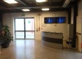 Ufficio / Studio in affitto a Limena, 9999 locali, zona Località: Limena, prezzo € 12.000 | Cambio Casa.it