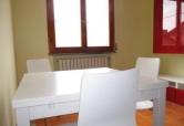 Appartamento in affitto a Cavezzo, 2 locali, zona Località: Cavezzo, prezzo € 400 | Cambio Casa.it