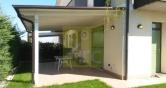 Villa a Schiera in vendita a Camisano Vicentino, 5 locali, zona Zona: Santa Maria, prezzo € 270.000 | Cambio Casa.it