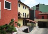 Ufficio / Studio in vendita a Vicenza, 2 locali, zona Località: Monte Berico, prezzo € 100.000 | Cambio Casa.it