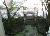 Villa in vendita a Monza, 3 locali, zona Zona: 7 . San Biagio, Cazzaniga, prezzo € 320.000 | Cambiocasa.it