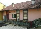 Appartamento in vendita a Muggiò, 6 locali, zona Località: Muggiò, prezzo € 340.000 | Cambiocasa.it