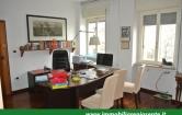 Ufficio / Studio in vendita a San Bonifacio, 4 locali, prezzo € 85.000 | Cambio Casa.it