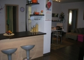 Appartamento in vendita a Terni, 4 locali, zona Zona: Rocca San Zenone, prezzo € 168.000 | Cambiocasa.it
