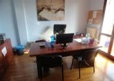 Ufficio / Studio in affitto a Selvazzano Dentro, 3 locali, zona Zona: Tencarola, prezzo € 560 | Cambio Casa.it