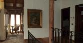 Rustico / Casale in vendita a Abano Terme, 4 locali, prezzo € 450.000 | Cambio Casa.it