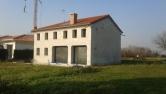 Villa in vendita a Campo San Martino, 4 locali, zona Località: Campo San Martino - Centro, prezzo € 200.000   Cambio Casa.it