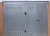 Box / Garage in vendita a San Bonifacio, 9999 locali, prezzo € 18.000   Cambio Casa.it