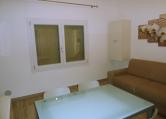 Appartamento in affitto a Preganziol, 2 locali, zona Località: Preganziol - Centro, prezzo € 550   Cambio Casa.it