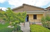 Villa in vendita a Montepulciano, 5 locali, zona Zona: Acquaviva, prezzo € 160.000 | Cambio Casa.it