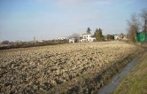 Terreno Edificabile Residenziale in vendita a Villa Estense, 9999 locali, zona Località: Villa Estense, Trattative riservate | CambioCasa.it