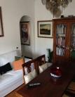 Appartamento in vendita a Limena, 3 locali, zona Località: Limena, prezzo € 140.000 | Cambio Casa.it