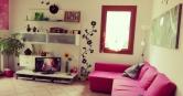Appartamento in affitto a Bassano del Grappa, 4 locali, prezzo € 550 | Cambio Casa.it