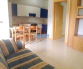 Appartamento in affitto a Cittadella, 2 locali, zona Località: Cittadella, prezzo € 480 | Cambio Casa.it