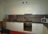 Appartamento in vendita a Granze, 4 locali, prezzo € 115.000 | Cambio Casa.it