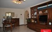 Appartamento in vendita a Cervignano del Friuli, 4 locali, zona Località: Cervignano del Friuli, prezzo € 140.000   Cambio Casa.it