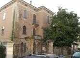 Villa in vendita a Vicenza, 9999 locali, Trattative riservate | Cambio Casa.it
