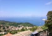 Appartamento in vendita a Camogli, 3 locali, zona Zona: Ruta, prezzo € 350.000   Cambio Casa.it