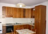 Appartamento in affitto a Torri di Quartesolo, 2 locali, zona Zona: Lerino, prezzo € 450 | Cambio Casa.it